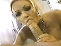 Porno: Clasic, Tanar Si Matura, Retro, Blonde