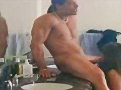 Порно: Класика, Піхва, Мокрі, Дупа