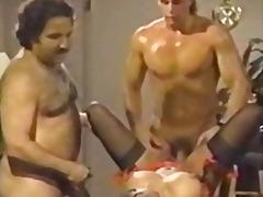 Porno: Derdhja E Spermës, Të Dala Mode, Klasike, Hollopke