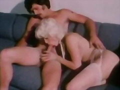 Porno: Ağır Sikişmə, Corablı, Retro, Klassik