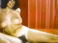 Porno: Õrritus, Soolo, Vintage, Retro