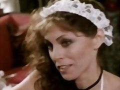 Pornići: Retro, Klasika, Pušenje, Hardcore