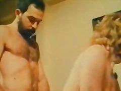 Porno: Derdhja E Spermës, Në Treshe, Të Dala Mode, Demode