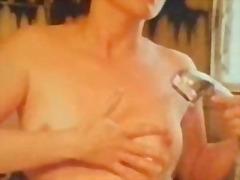 جنس: القذف, جنس ثلاثى, أفلام قديمة, أفلام عتيقة