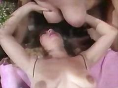 Porno: Retro, Clasic, Sani Uriasi, Vintage