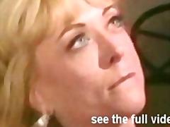 Порно: Вінтаж, Класика, Ретро, Порнозірки