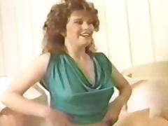 Porno: Retro, Klassik