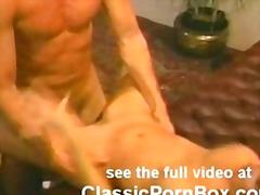 Porno: Məhsul, Klassik, Retro, Pornoulduz