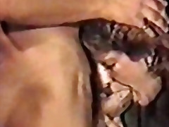Порно: Ретро, Літні, Вінтаж, Німкені