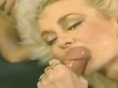 Porno: Vyvrcholení, Retro, Grupáč, Čtyřka