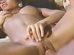 جنس: أفلام عتيقة, نجوم الجنس, أفلام قديمة, نيك قوى