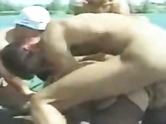Porno: Hardcore, Retro, Mitges, Anal