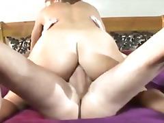 Porn: Buraco Aberto, Anal, Anilíngua, Estrelas Porno