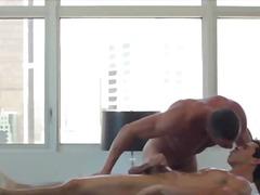 Porno: Anus Ben Obert, Anal, Hardcore, Gay