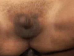 Porno: No Mugurpuses, Neķītrie, Rokas Masturbācija, Drāšana