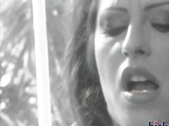 Порно: Мастурбација, Вибратор, Дилдо, Играчка