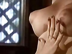 Порно: Палець, Ретро, Оральний Секс, Піхва