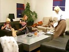 Порно: Кінчання, Лесбійки, Вінтаж, Мінет
