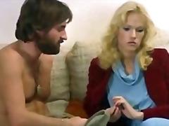Porno: Seemnepurse, Paljas, Oraal, Prantsuse