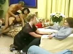 Porno: Üstünə Qurtarmaq, Anal, Klassik, Üstünə Qurtarmaq