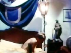 Порно: Німкені, Вінтаж, Брюнетки, Свінгери