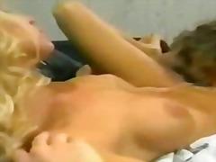 Porn: Բազմոցին, Միլֆ, Հնաոճ, Հետույք