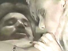 Порно: Класика, Ретро, Великі Цицьки, Блондинки
