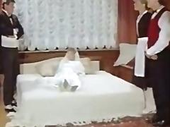 Πορνό: Ρετρό, Φυσικά Βυζιά, Μουνάκι, Νεαρή