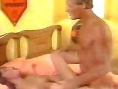 Porno: Hardkorë, Thithje, Të Dala Mode, Demode