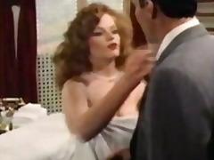 Porno: Retro, Ağır Sikişmə, Məhsul, Klassik