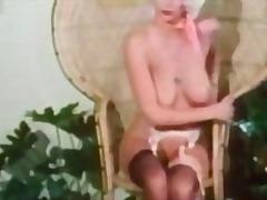 Porno: Retro, Oral, Ciorapi, Clasic