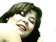جنس: سحاقيات, أفلام قديمة, ألمانيات, مجموعات
