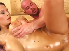 Porno: Suuri Perä, Kova Porno, Pienet Rinnat, Teini