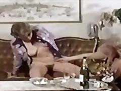 Porno: Tüklü, Retro, Ikiqat, Ağır Sikişmə
