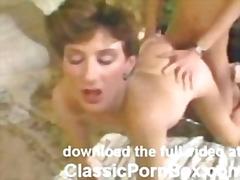 جنس: أفلام قديمة, كلاسيكى, أفلام عتيقة, نجوم الجنس