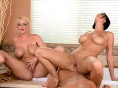 Pornići: Veliko Dupe, Grupnjak, Bradavice, Male Sise