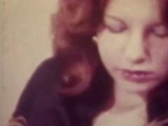 Porno: Me Fytyrë, Të Dala Mode, Në Hotel, Gjokset