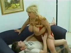Porn: Zunanji Izliv, Mamica, Debela Dekleta, Milf