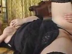 Porn: Մեծ Հետույք, Կաթ, Փոքր Ծիծիկներ, Չաղլիկ