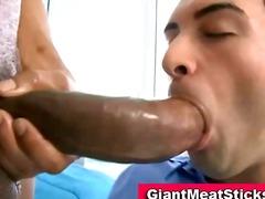 Porno: Veľké Zadky, Ejakulácia, Masturbácia, Fajka