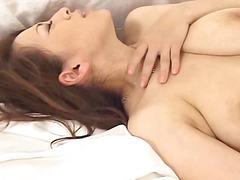 პორნო: სექსუალურად მოწიფული, აზიელი, ჩულქი