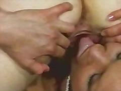 Porno: Seemnepurse, Tissid, Klassikaline, Vintage