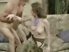 Порно: Класика, Ретро, Кінчання, Мінет