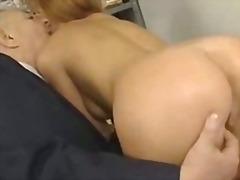 Porno: Orale, Me Uniformë, Meshkuj, Demode