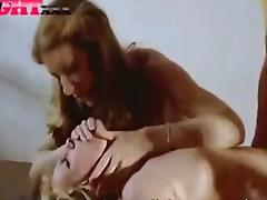 جنس: فرنسيات, أفلام عتيقة, السمراوات, أفلام قديمة