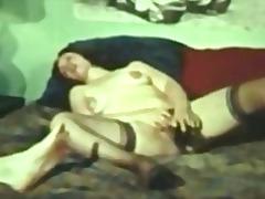 Porno: Retro, Klassik, Məhsul, Corablı
