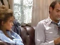 Порно: Хардкор, Мінет, Вінтаж, Ретро