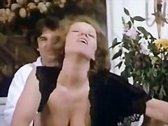Порно: Кінчання, Волосаті, Великі Цицьки, Мінет