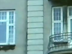 Porno: Lezbi, Döşlər, Alman, Məhsul