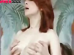 Porno: Äitee, Vuosikerta, Kova Porno, Parinvaihto